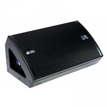 dB_Technologies_DVX_DM_12_actieve_vloermonitor_1