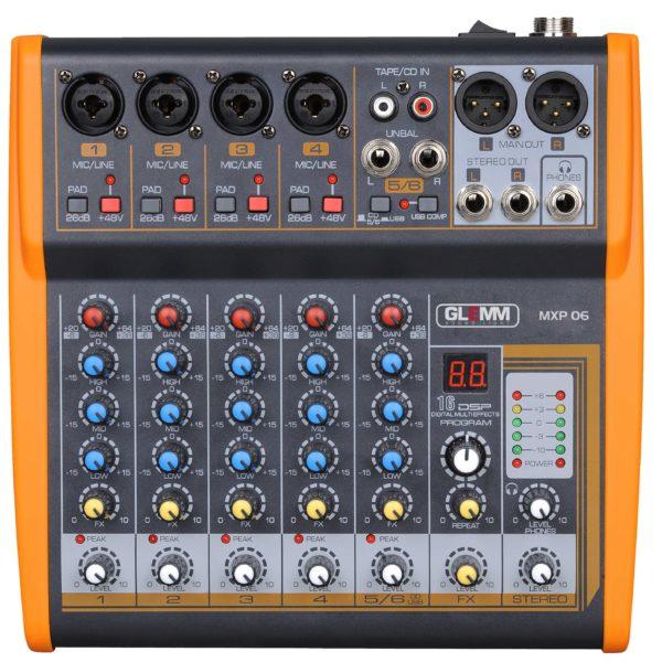 glemm-mxp-06-mixer-microfonico-6-canali