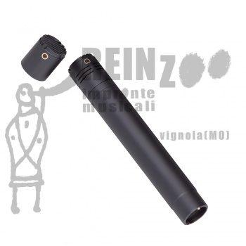Soundsation PCM-6000 PRO Microfono panoramico strumenti o coro